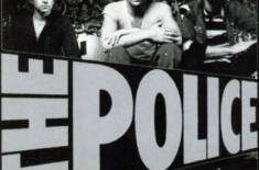 The Police – Roxanne