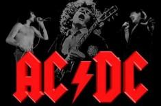 AC/DC – T.N.T.